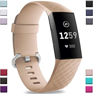 Best wristbands for womens Reviews