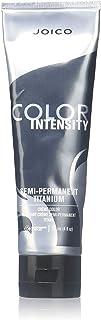 Joico Semi-Permanent Colour, Titanium, 118 ml