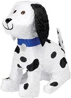 YA OTTA PINATA BB010621 Puppy Pinata