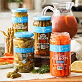 Tillen Farms Our Bloody Mary Condiment Collection (4pc)...