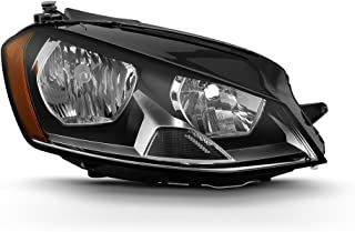Best mk7 style headlights for mk6 Reviews