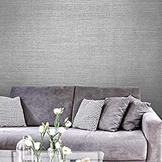 Best wall covering cloth Reviews