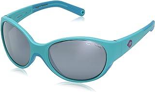 Julbo - Lily - Gafas de Sol para niña