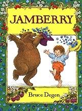 By Bruce Degen - Jamberry (12/23/07)