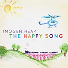 the happy baby song