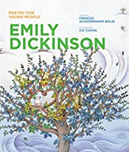 Poetry for Young People: Emily Dickinson