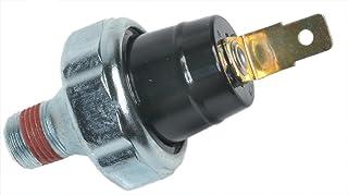 Aramox Oil Pressure Switch,94750-37000 Engine Oil Pressure Switch Sensor for ACCENT AZERA ELANTRA TUCSON