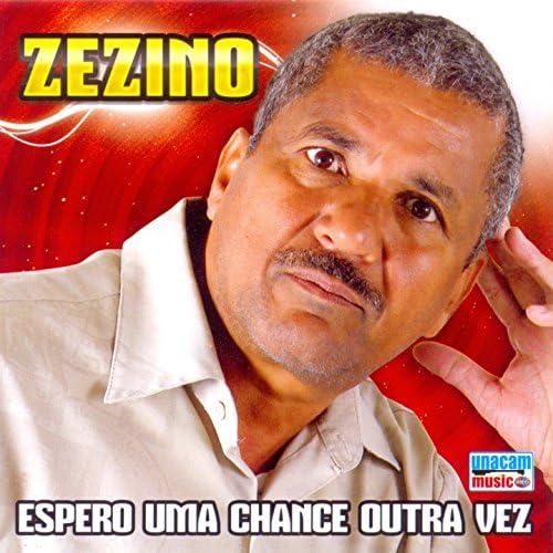 Zezino