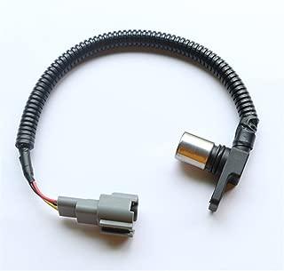 Bernard Bertha NEW Crankshaft Position Sensor OEM 33220-77E00 3322077E00 for Suzuki GRAND VITARA BALENO SX4