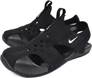 online retailer 8a115 0eeee Nike Style Essential Débardeur