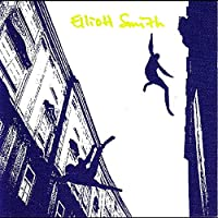 Elliott Smith (25th Anniversary Remaster)