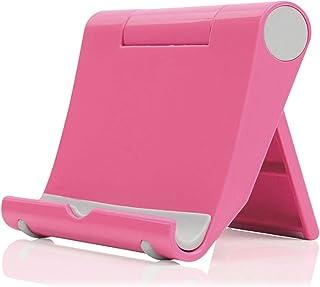 Lynn025Keats Thermomètre à viande de cuisine de cuisine de la sonde numérique de barbecue électronique de test de températ...