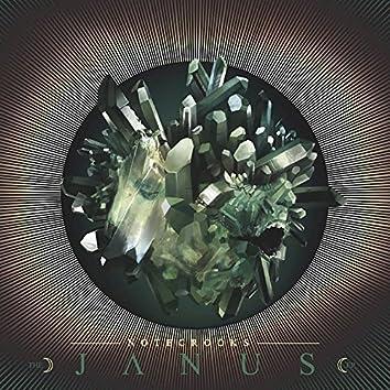 The Janus - EP