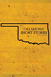 Oklahoma Short Stories