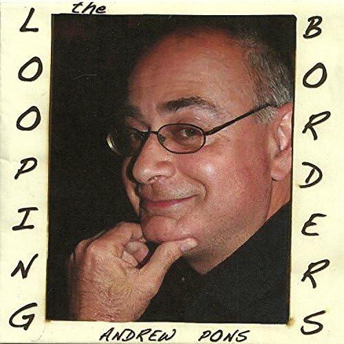 Andrew Pons