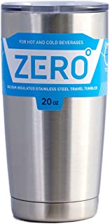 Best fake yeti cups Reviews