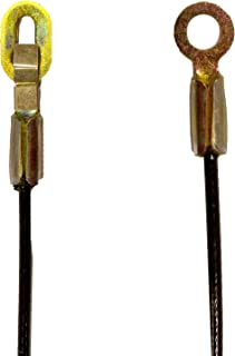 ATP Y-510 Tailgate Cable