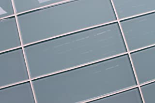 Best subway tile for sale Reviews