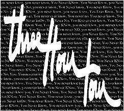 Best three hour tour Reviews