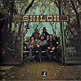 Shiloh: Limited Edition by Shiloh (2014-09-02)