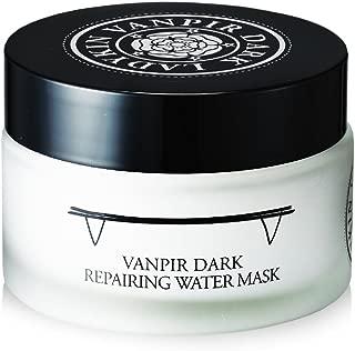 ladykin vanpir dark repair cream ingredients