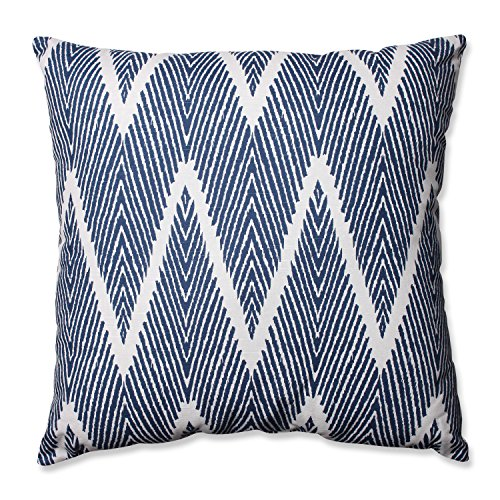 Pillow Perfect Bali Floor Pill... Reduced from $69.99 to $35.16     Fo…