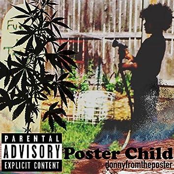 Poster Child
