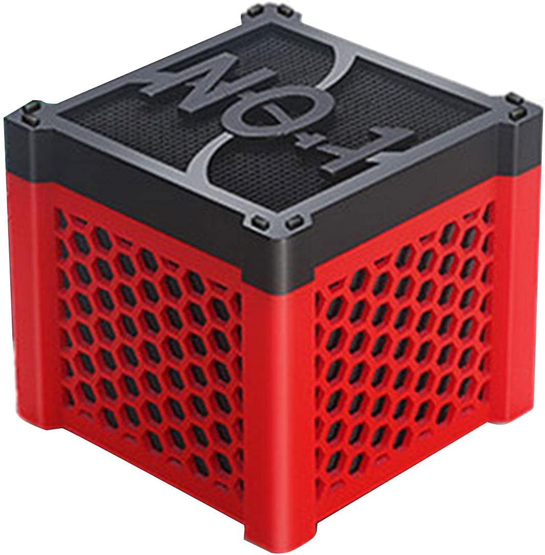 LKEREJOL Aquarium Filter Cubes Absorption Acti Strong Filtration 100% At the price quality warranty