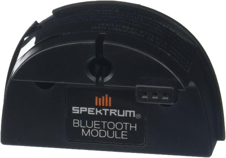 SPM Optional blueetooth Module DX2E ACTIVE (SPM6741)