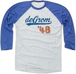 Best mets degrom shirt Reviews