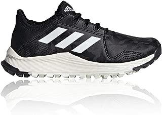 adidas Youngstar Junior Hockey Shoes - AW19