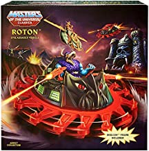 MOTU Mattel Masters of The Universe Classics Roton Skelecon Figure