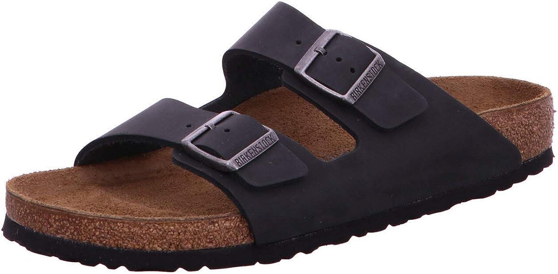 Birkenstock Unisex Sydney sale Footbed Sandal Soft Wholesale