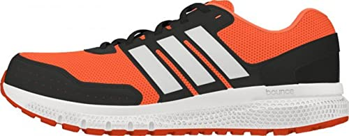 Adidas Running Ozweego Bounce Cushion AF6271 Rouge
