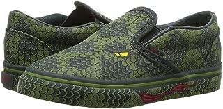 Best lizard skate shoes Reviews