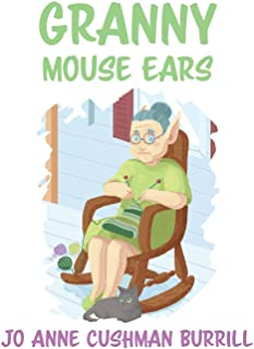 Best granny mouse ears Reviews