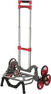 UpCart Original Red Hand Cart