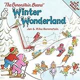 The Berenstain Bears' Winter Wonderland
