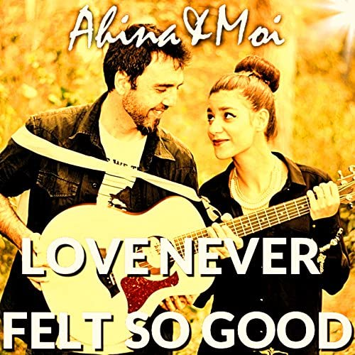 Ahina&Moi