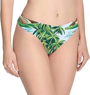 No Panties Hawaiians Pics