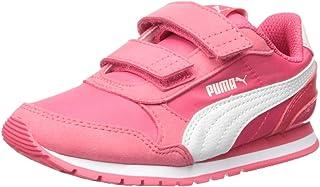 Amazon.com  PUMA - Shoes   Boys  Clothing 6a9950df9