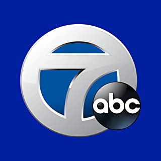 wxyz channel 7 detroit