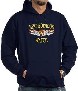 Best neighborhood watch jacket Reviews