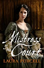 Mistress of the Court: 2