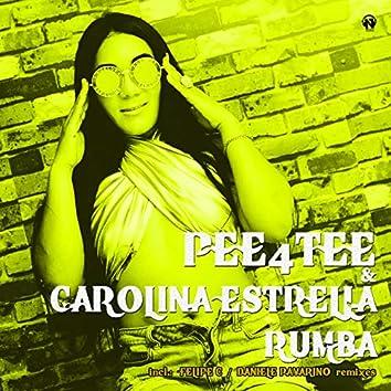 Rumba (Remixes)