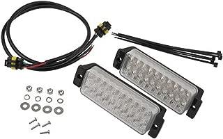 ARB 4x4 Accessories 6821287 Indicator Light Kit