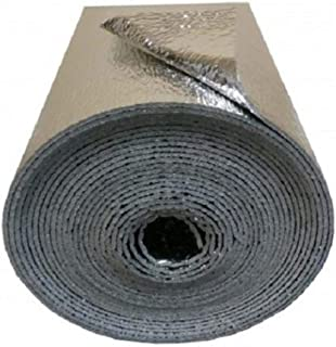 Reflective Foam Insulation Heat Shield Thermal Insulation Shield 48