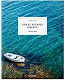 Great Escapes Greece. The Hote...