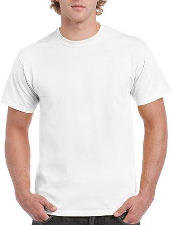 Tee Jar Round Neck t-Shirt For Men 100 cotton short sleeve