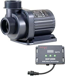 Jebao DCP Sine Wave Water Return Pump